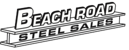 Beach Road Steel